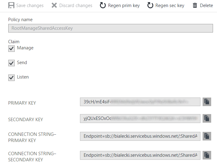 azure-connection-string