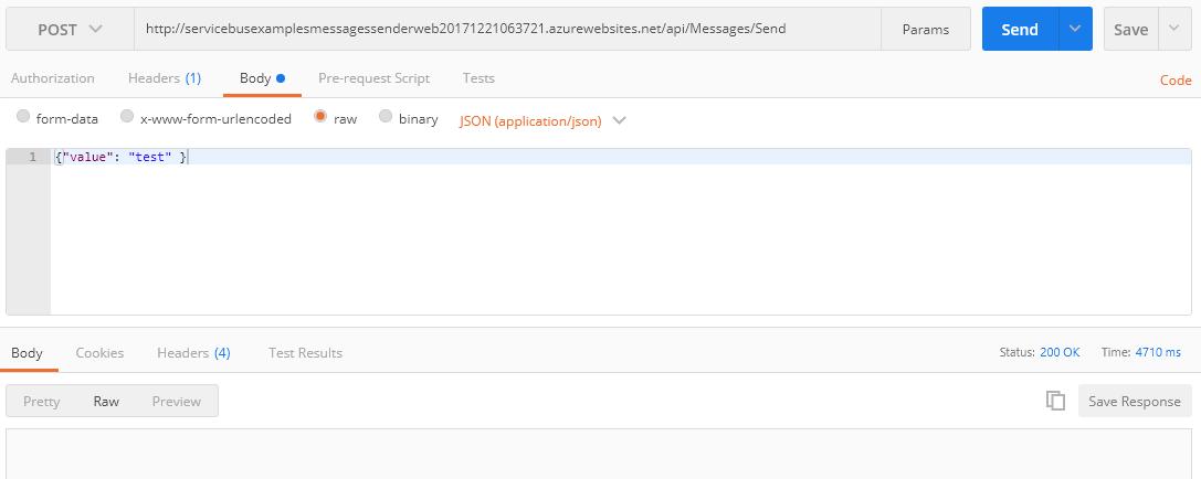 net-core-sending-request-to-app-service